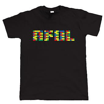 AFOL, Mens Fan T Shirt
