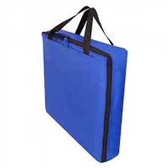 Slimline TV Bag LCD / LED 18,5
