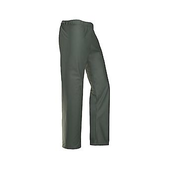 Flexothane Essential Bangkok Trousers