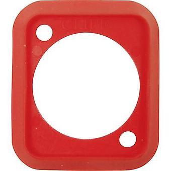 Cliff CP299907 Seal Röd 1 st