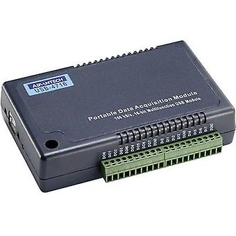 Advantech USB-4716-AE Multifunction module USB No. of outputs: 1 x