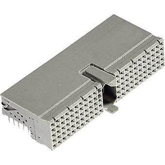 Edge connector (receptacle) 244-11000-15 Total number of pins 110 No. of rows 5 ept 1 pc(s)