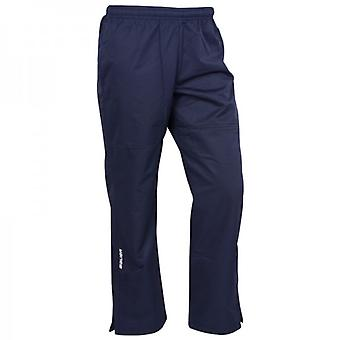 BAUER Lightweight Warm Up Pant Junior