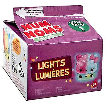 Num Noms Lights Blind Mystery Box