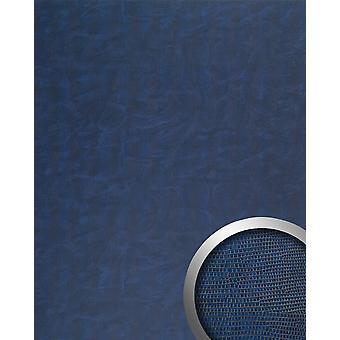 Wall panel WallFace 16986-SA