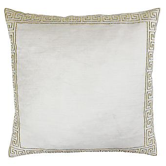 Riva Paoletti Apollo Cushion Cover