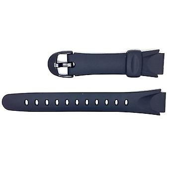 Casio LW-200-1AV, LW-200-1BV hodinky popruh 10129723