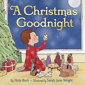 Een kerst-Goodnight