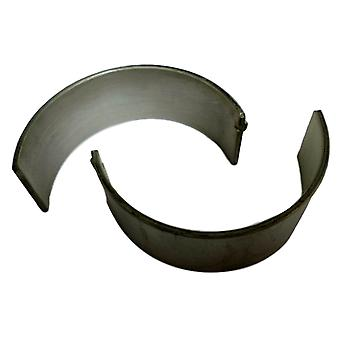 Federal Mogul 2020CP Engine Connecting Rod Bearing Set