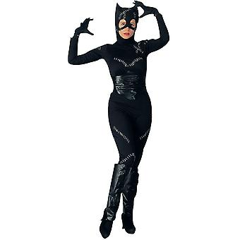 Batman Movie Catwoman Adult Costume
