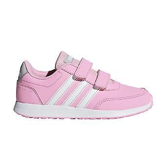 Adidas VS Switch 2 CMF C F35694 universell hele året barna sko
