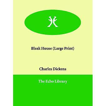 قاتمه البيت بواسطة ديكنز & تشارلز