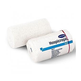 Hospicrepe 233 5Cmx4.5M 915561 12