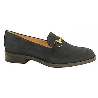 Something For Me Loafer - 6041