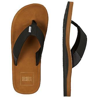 O'Neill Mens sandaler ~ Tchad tobak