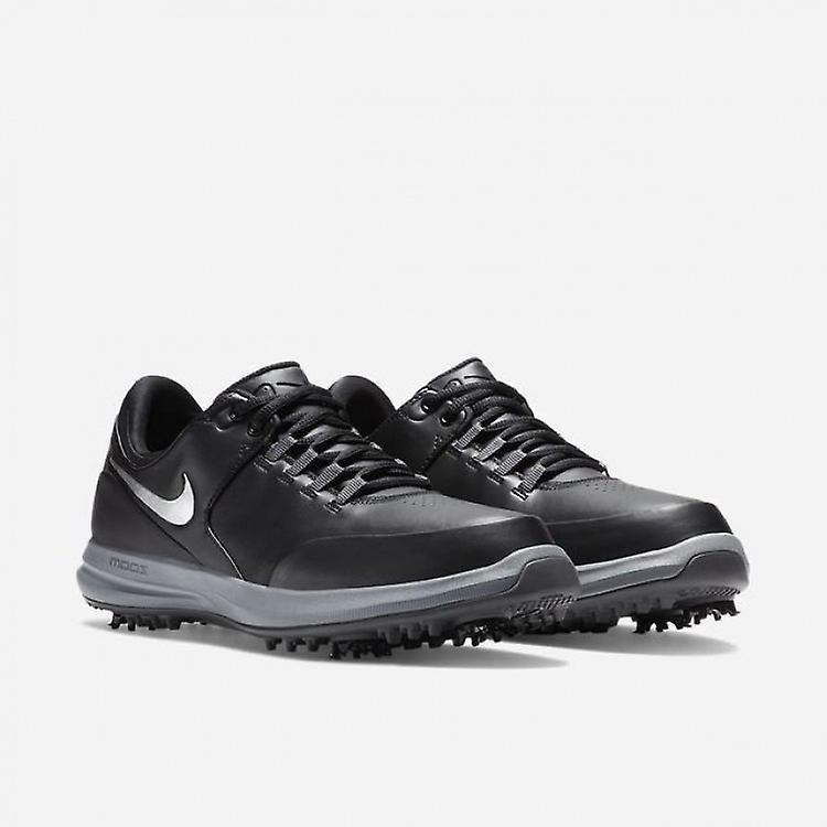Nike Air zoom exakt 909723 003 mens golfskor