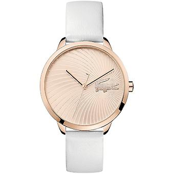 Mulheres Lacoste, homens, unisex Watch 2001068