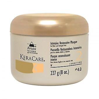 Avlon Keracare Intensive Restorative Masque For Weak & Damaged Hair