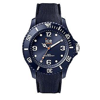 Ice-Watch Watch Unisex ref. 7266