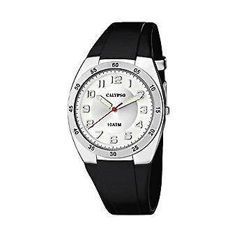 Reloj De Calipso Unisex ref. K5753/4