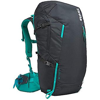 Thule Alltrail - Women's Hiking Backpack - Obsidian - 35