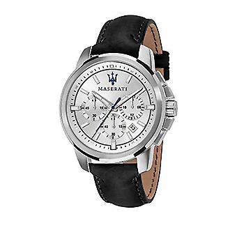 Maserati Watch Man Ref. R8871621008