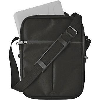 10 & اقتباس دفتر حقيبة حمل