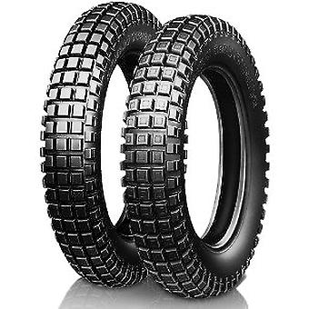 Motorcycle Tyres Michelin Trial Competition X 11 ( 4.00 R18 TL 64L )