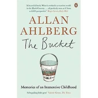 O balde por Allan Ahlberg