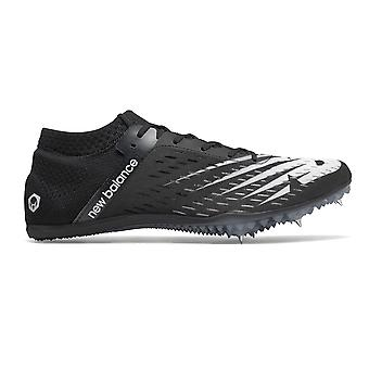 New Balance MD800v6 Running Spikes - SS20