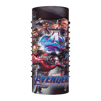Buff New Original Avengers Headwear ~ Super Heroes Endgame