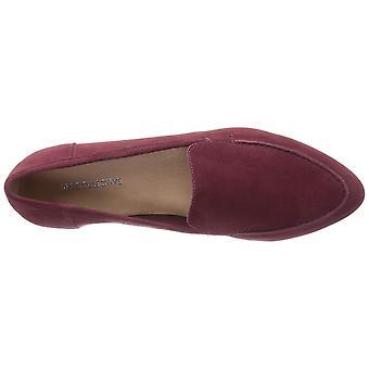 Brand - 206 Collective Women's Leona Slip-on Loafer