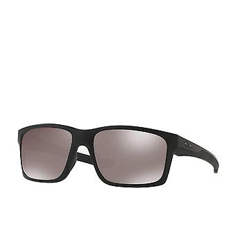 Oakley Mainlink solglasögon