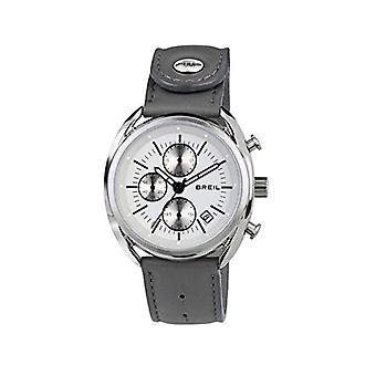 Breil Clock Man ref. TW1526