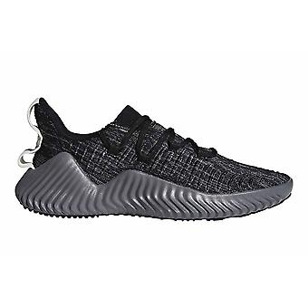 Adidas Alphabounce Trainer BB9250 training all year men shoes