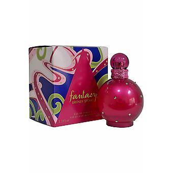Britney Spears Fantasy Eau de Parfum Spray 100ml