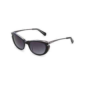 Balmain - Accessories - Sunglasses - BL2023B_03 - Women - Schwartz