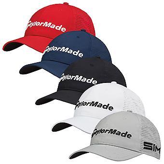 Taylormade Hommes 2020 Tour Litetech Golf Cap