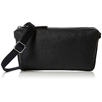 Bree 375250008 حقيبة اليد المرأة 11.5x3.5x25 سم (B x H x T)