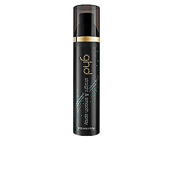 Ghd Ghd Style Straight & liscio Spray normali/sottili 120 Ml Unisex