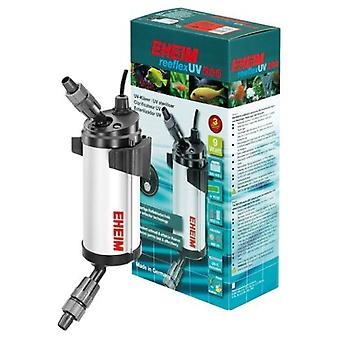 Eheim ReflexUV 500 (Fish , Maintenance , Water Maintenance)