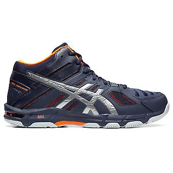 Asics Gelbeyond 5 MT B600N402 volleyball all year men shoes