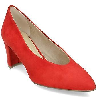 Marco Tozzi 22241634500 universal all year women shoes