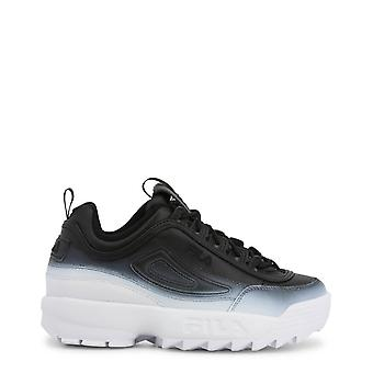 Fila Original Women All Year Sneakers - Zwarte Kleur 37913