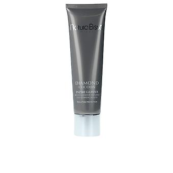 Natura Bissé Diamond Cocoon enzym Cleanser 100 ml för kvinnor