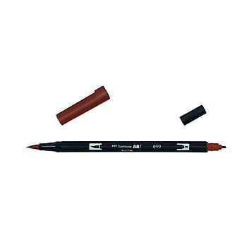 Tombow ABT Dual Brush Pen séquoia ABT-899