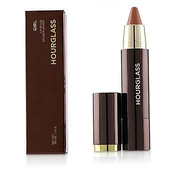 HourGlass Girl Lip Stylo - # Idealist (Honey Nude) 2.5g/0.09oz