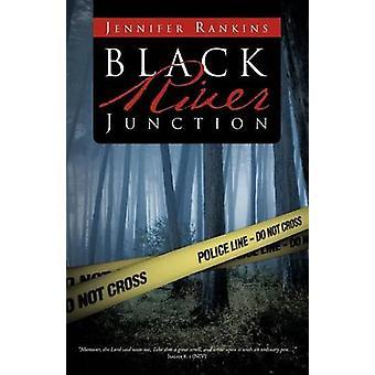 Black Junction av Rankins & Jennifer