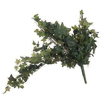 Hill Interiors Artificial Ivy Pick Flower