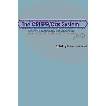 The CRISPRCas System Emerging  Technology and Application by Jamal & Muhammad